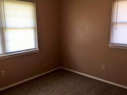 Okarche Bedroom 1
