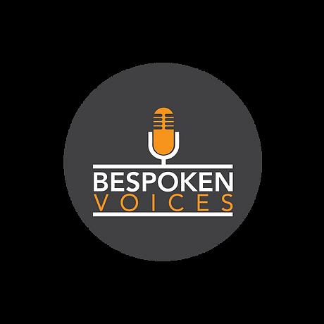Bespoken Voices Contact