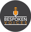 Bespoken Voices