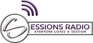 Sessions Text Logo.png