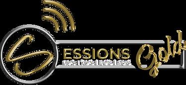 Gold Text Logo.png