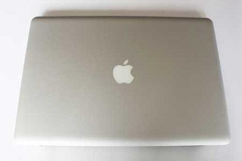 "Macbook Pro (15"", mid2010)"