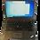 Thumbnail: Lenovo ThinkPad T450
