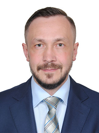Адвокат Александр Владимирович Пискарев Ногинск