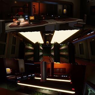 GH_3_Screenshots.png
