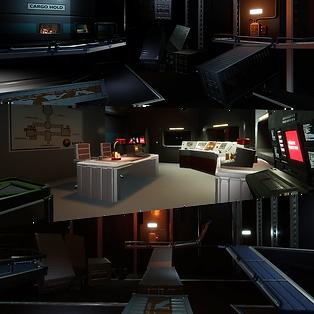 Cargo_3_Screenshots.png