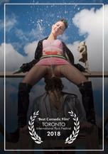 Piedad - Toronto