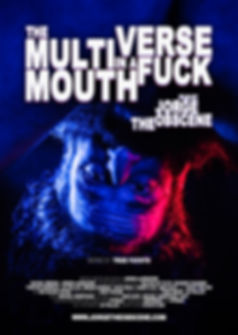 MULTIVERSE-FILM-POSTER-WEB.jpg