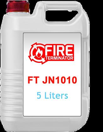 FT JN 1010