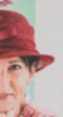 Accessoire-Beratung GOOD STYLE: Hüte
