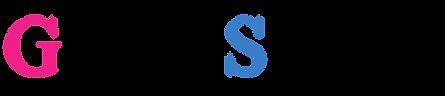 GOOD STYLE - Ihr Coach für Fashion und Perslnlichkeit