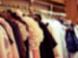 Kleiderschrank-Check GOOD STYLE