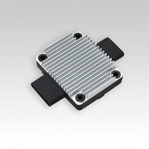 IPパワーイグナイターRB26DETT PRO (受注生産品)