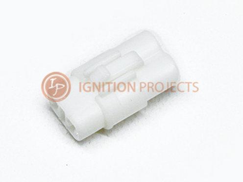 HKSコネクター 2極 吸気温センサー