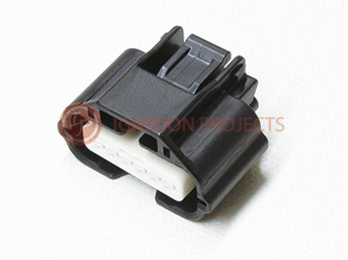 VRコネクター 6極 VR38電スロ