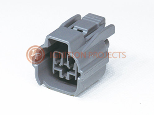 HKSコネクター 3極 圧力センサー
