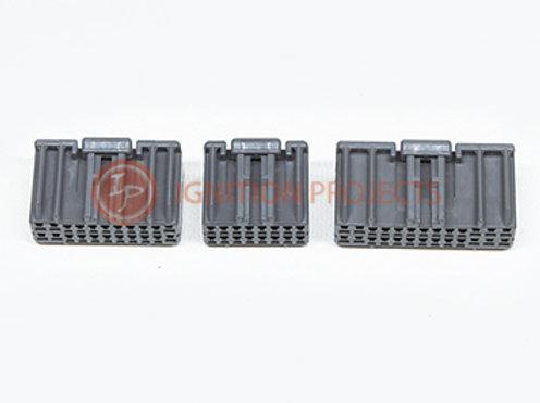 HKSコネクター  V-PRO 3.2/3.4