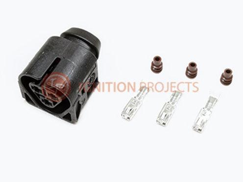 コイルコネクター 3極 BMW