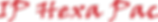 IP_logo_Original.png
