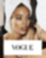 parutions_blogs_presse_Vogue_01.jpg