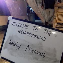 092 Katelyn Arsenault.jpg