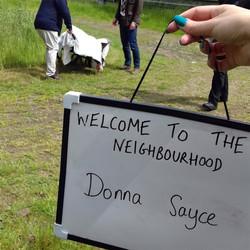 089 Donna Sayce.jpg