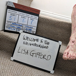 071 Lisa Gifford.jpg