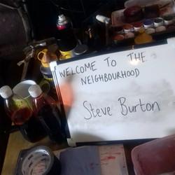 084 Steve Burton.jpg