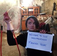 066 Maureen Hobbs.jpg