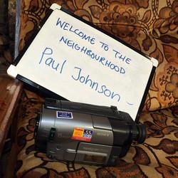 069 Paul Johnson.jpg