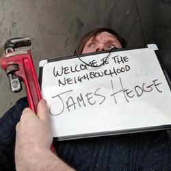 051 James Hedge.jpg
