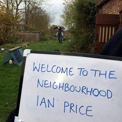 046 Ian Price.jpg
