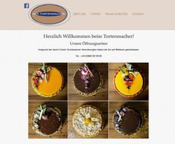 Tortenmacher