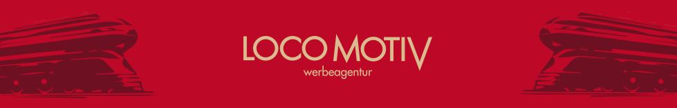 LocoMotiv Werbeagentur Salzburg Header.p