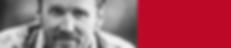 Chris Messmer - LocoMotiv Werbeagentur