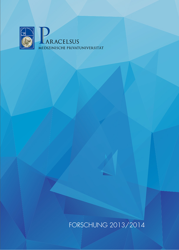 Forschungsbericht PMU Salzburg