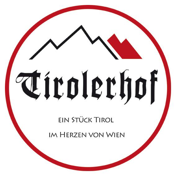 Tirolerhof.jpg