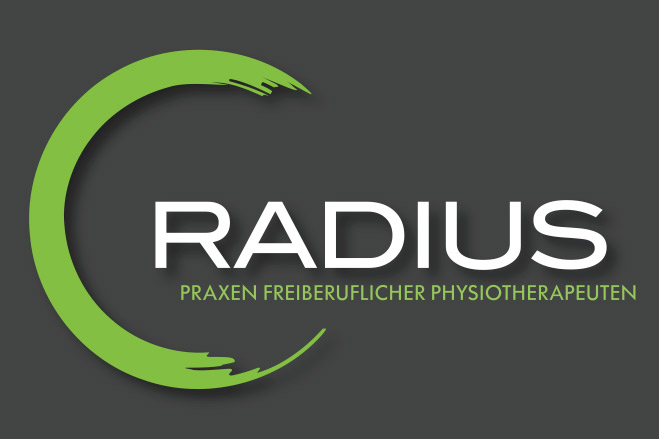 Radius-Physiotherapie.jpg