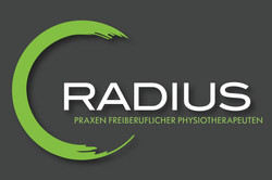 Radius-Physiotherapie.jpg