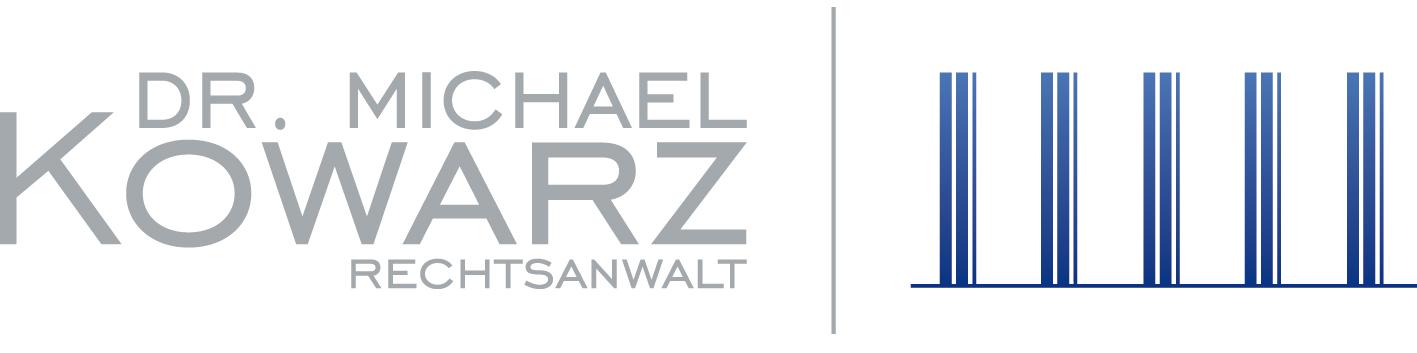 Kowarz-Anwalt.jpg