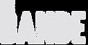 Menue_logo1.png