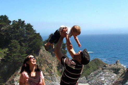 LovingKindness for Parents