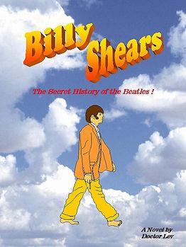 Billy Shears Book Cover (BEST).jpg