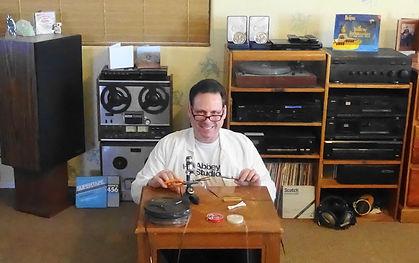 40 Years Recording - Pict (Bruce).JPG