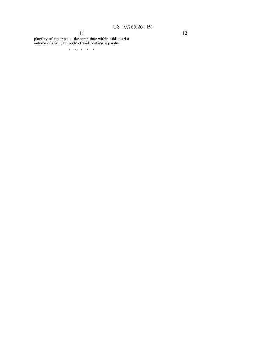 PATENT - 10765261_Page_10.jpg