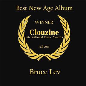 Clouzine Award 2018.jpg