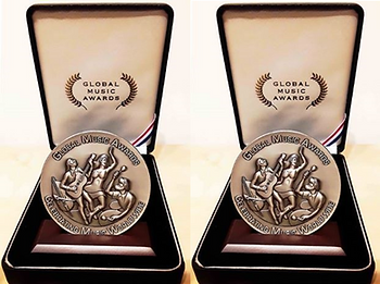 Silver Medals.png