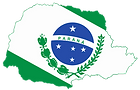 Flag_map_of_Parana.png