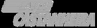 Logo_-_escrita_2-removebg-preview_edited.png