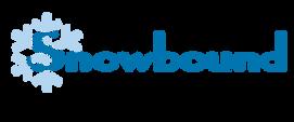 Snowbound 2018 logo Snowbound blue-01.pn